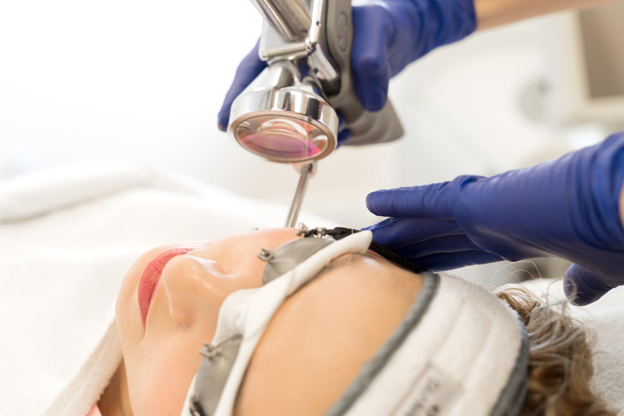 Toronto Dermatology Centre