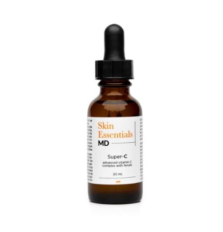 Skin Essentials MD